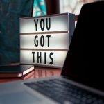 Nieuwjaarsverzekering marketingstrategie #5: hoe schrijf je een blog in een uur?