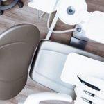 Waarom een orthodontist nemen?