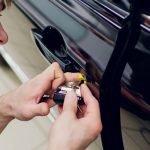 Hoe maak je een nieuwe autosleutel zonder het origineel
