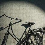 Wat doet een fietsenmaker?